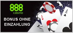 stochastik roulette 20 spiele erstes dutzend erwartungsweet rechnen